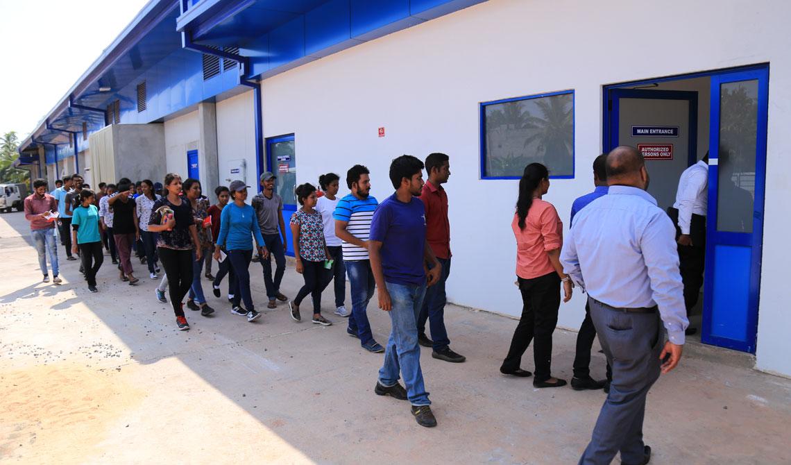 university-students-visit